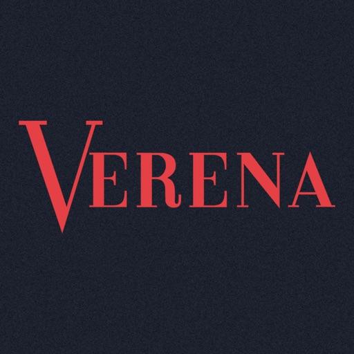 Verena Russia