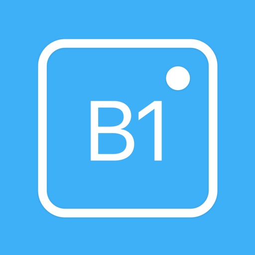 B1 — биржа рекламы в Instagram