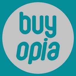 Buyopia