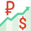 Заработок на курсе валют