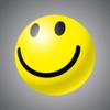 Emoji Keyboard Free Emoticon Art