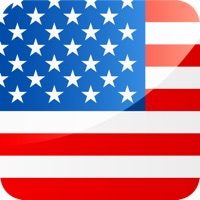 Codes for States Play-What's that State, Flag, & Capital? Free Hack
