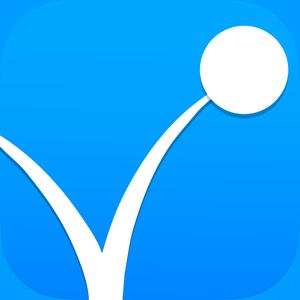 Athla Velocity: Hands-Free Speed Radar for Baseball, Softball, Tennis, Soccer and Cricket (Free) app