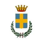 Visit Conegliano icon