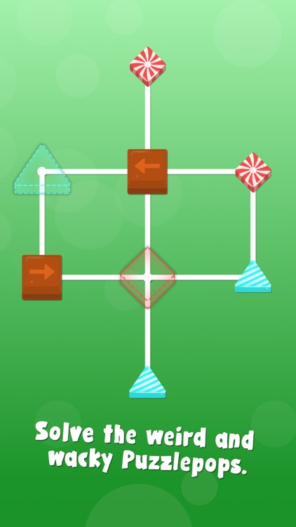 Puzzlepops!
