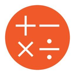 powerOne Finance Pro Calculator - Financial, Mortgage, Business Calculator