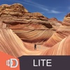 The Wave 3D LITE - iPhoneアプリ