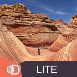 The Wave 3D LITE