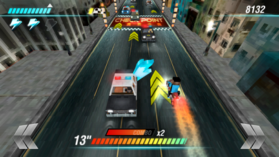 Moto Race Bike Trial | Juegos de Motos de Pixel para Niños GratisCaptura de pantalla de4