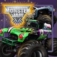 Codes for Monster Jam Game Hack