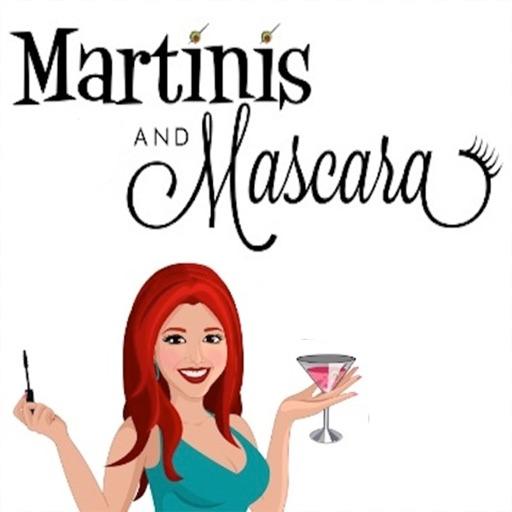 Martinis and Mascara