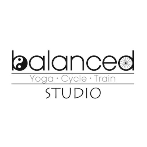 Balanced Studio
