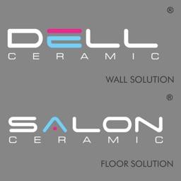 Dell & Salon Ceramics