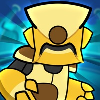 Codes for Real Iron Robot Rivals: Little Steel Hero Battle Hack