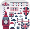 Life In The UK Test Pro - UK Citizenship Test Requirement for ILR (Indefinite Leave to Remain) and British Naturalisation LITUK