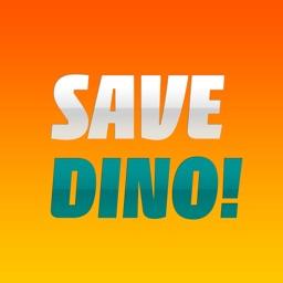 Save Dino