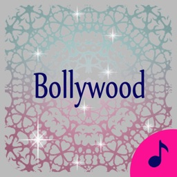 Bollywood Music Ringtones Pro – Collection of Best Hindi Melodies & Indian Tones for iPhone