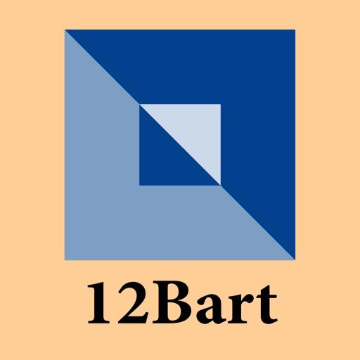 12Bart