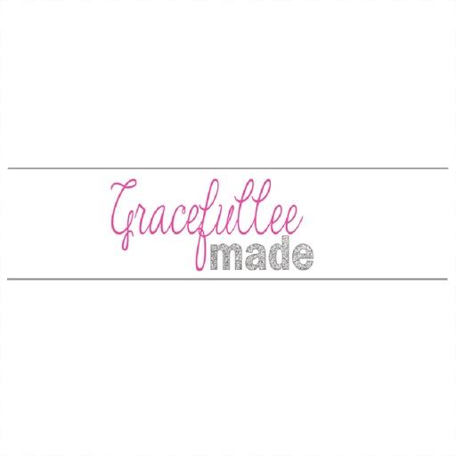 Gracefullee Made