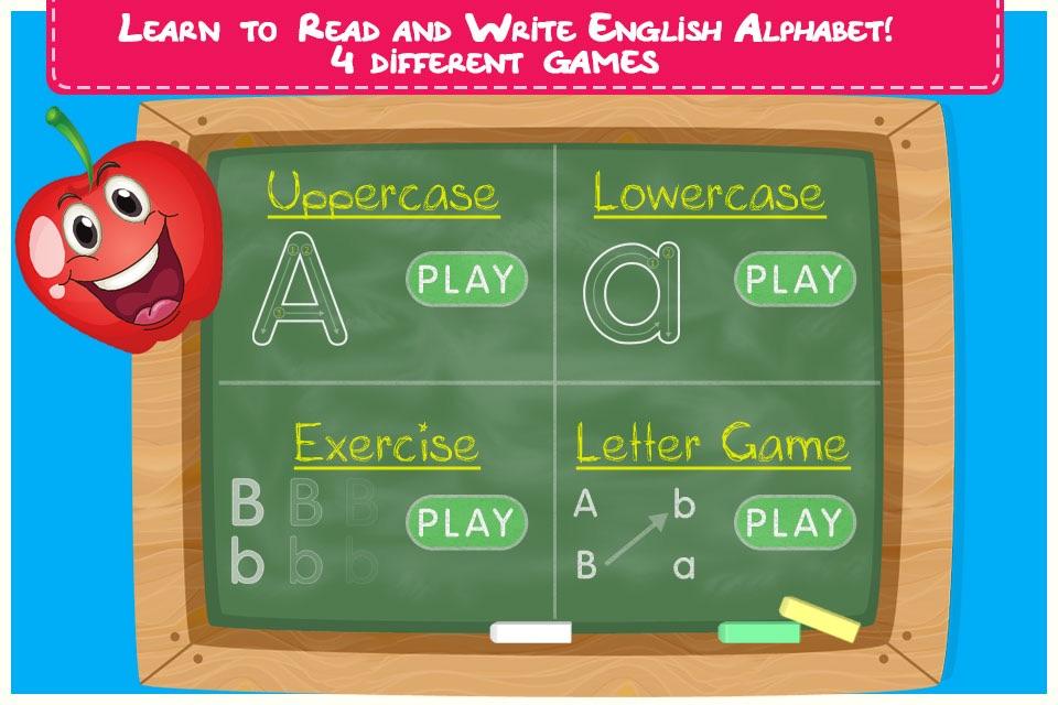 letter recognition games online free