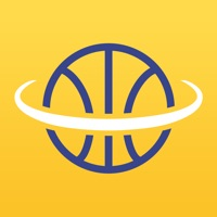 CyberDunk 2 Basketball Manager hack generator image