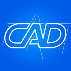 CADGear2017