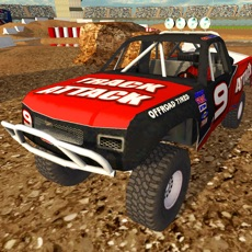 Activities of Challenge Off-Road 4x4 Driving & Parking Realistic Simulator Free