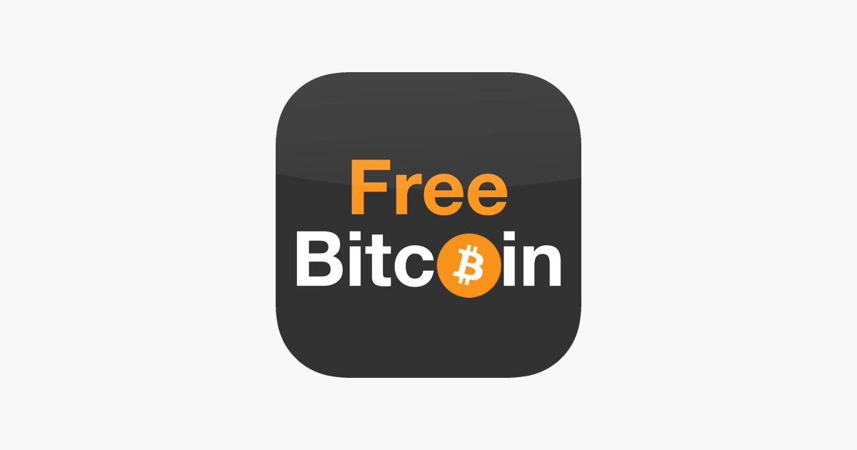 Bitcoin Free on the App Store