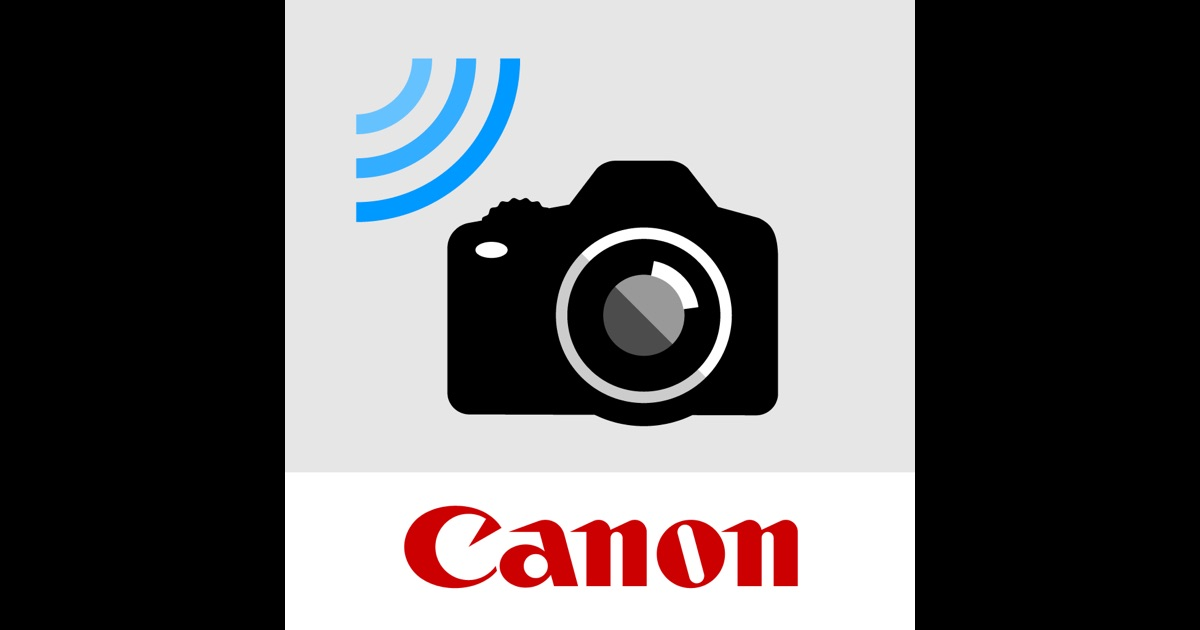 How To Transfer Photos From Canon Camera To Iphone