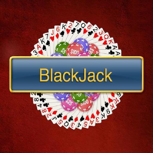Best poker sites for mac