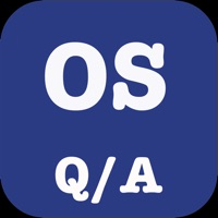 Codes for OS Interview Questions Hack