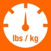 Weight Calorie Watch