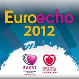 Euroecho 2012