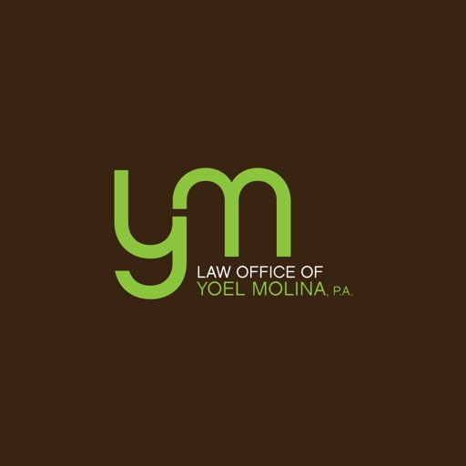 Law Office of Yoel Molina