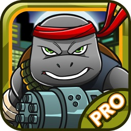 Superhero Mutant Td Defense – Battle Defence Games