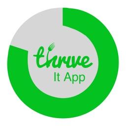 ThriveItApp