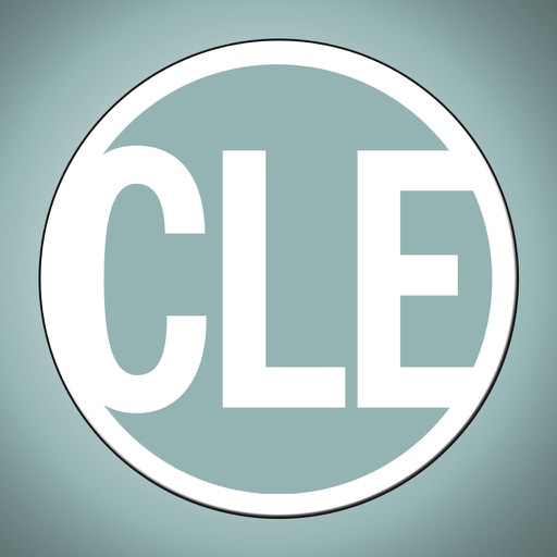 cleveland.com's Essential Cle: Eat, Drink, and Play