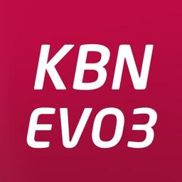 Evolution 3 Knowledge Base Navigator