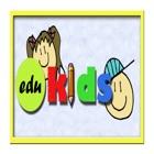 Centro Educativo Infantil Edukid's Kinder icon