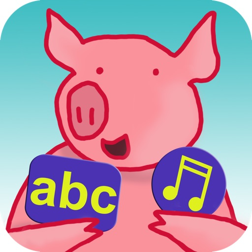 The Animal Alphabet Singers Review