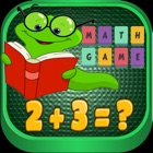 Math Game Supper Fast icon