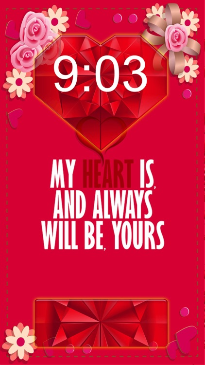 Love Quotes Wallpapers Free 2016 Cute Backgrounds For Girls With Lock Screen Themes