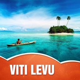 Viti Levu Island Travel Guide