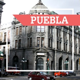 Puebla Tourism Guide