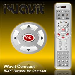iWavit Comcst