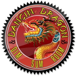 Dancin Dragon and Dim Sum Room - Chinese Buffet and Dim Sum in Jacksonville