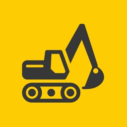 Diggers, Trucks and Tractors - Flash & Learn Game