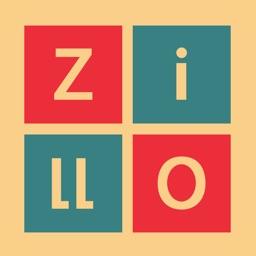 Zillo