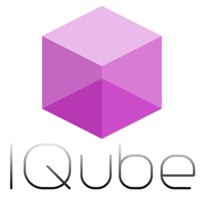 Codes for IQube - Brain Training Puzzles Hack