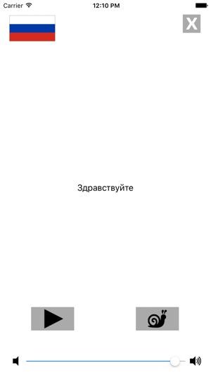 russko-italyanskiy-uchebnik-audio-razgovornik